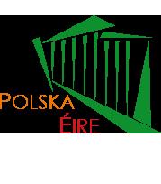 Polska Eire | PolskaEire Festival 2018