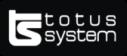 Totus System