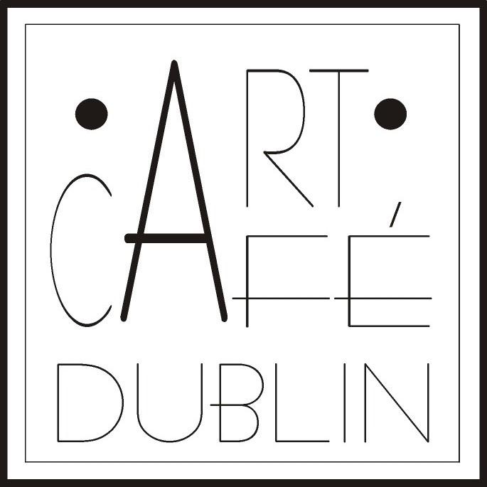 Art Cafe Dublin