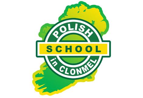 Clonmel Polish School