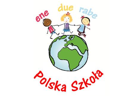 Polish School ENE DUE RABE in Galway