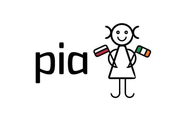 Irish Polish Association in Ennis