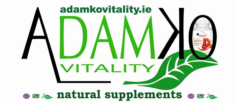 AdamkoVitality