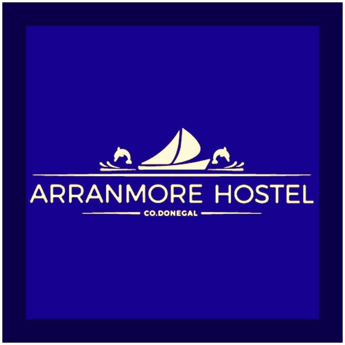 Arranmore Hostel