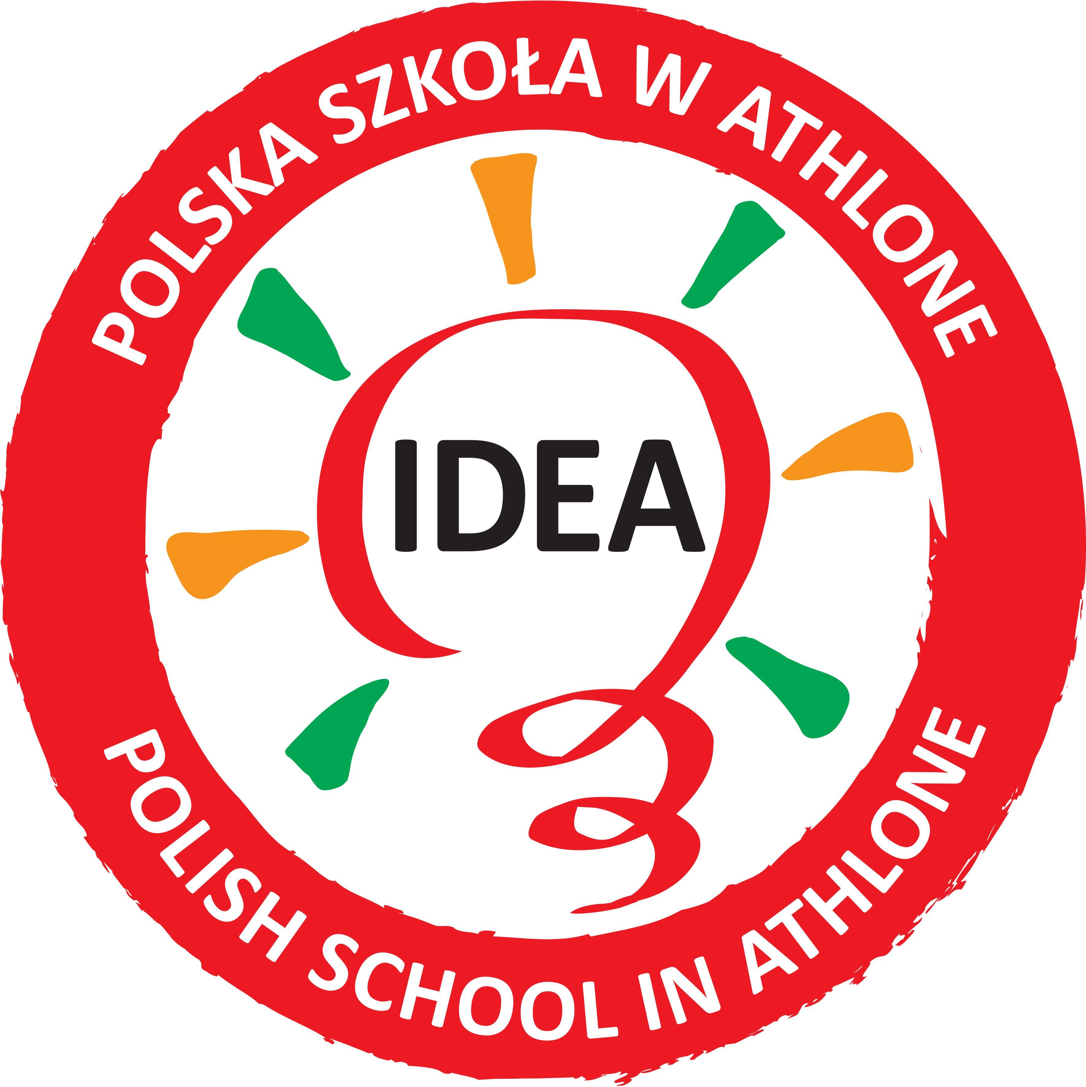 Polish School IDEA in Athlone