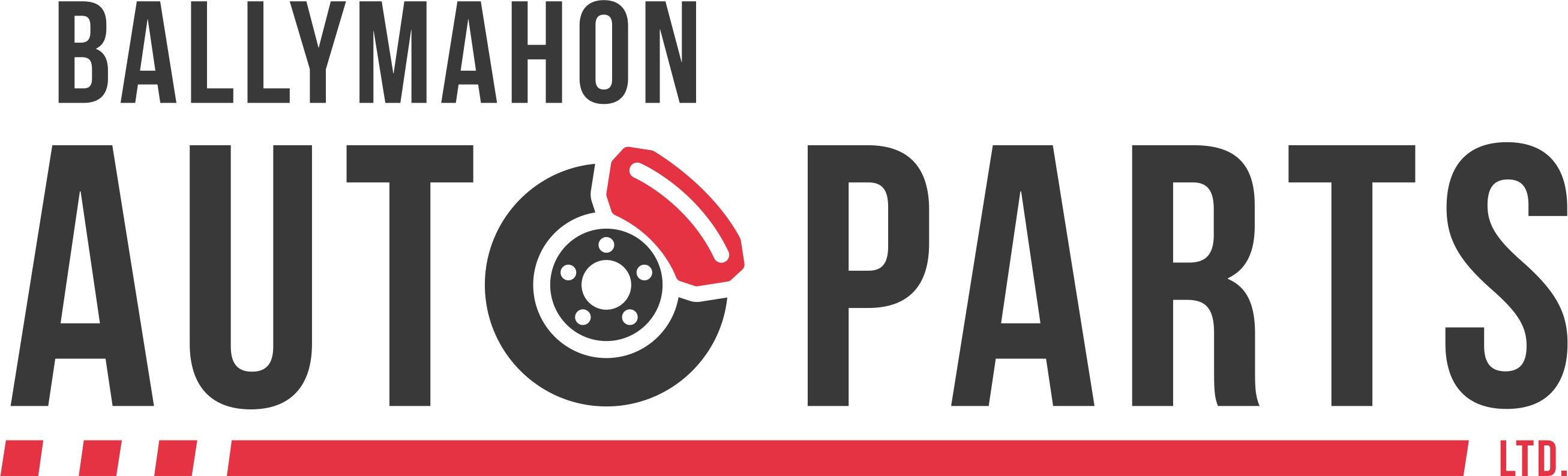 Ballymahon Auto Parts