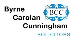 BCC Solicitors
