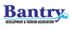 Bantry Development and Tourism Association and West Cork Development Partnership