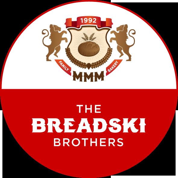 Breadski
