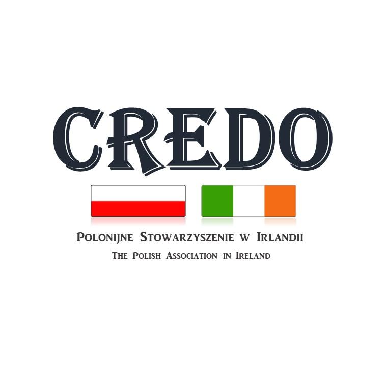 Polish Association in Ireland CREDO