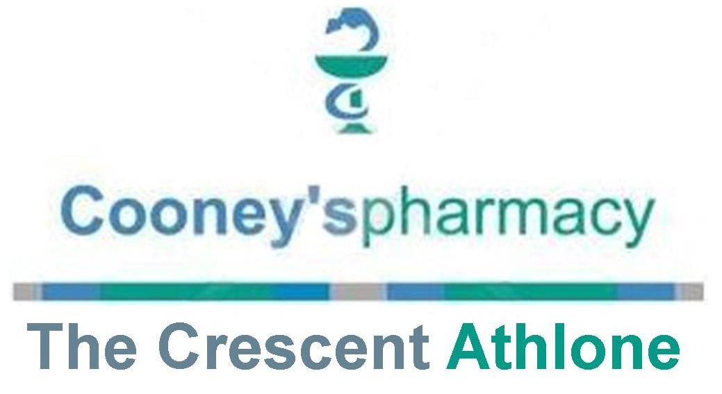 Cooneys Pharmacy Athlone
