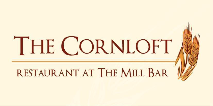 Cornloft Restaurant