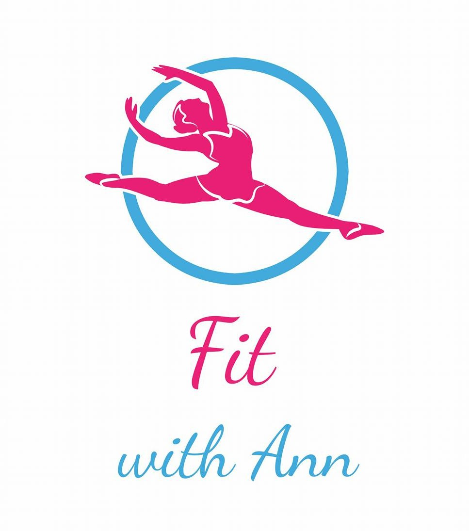 Fit with Ann