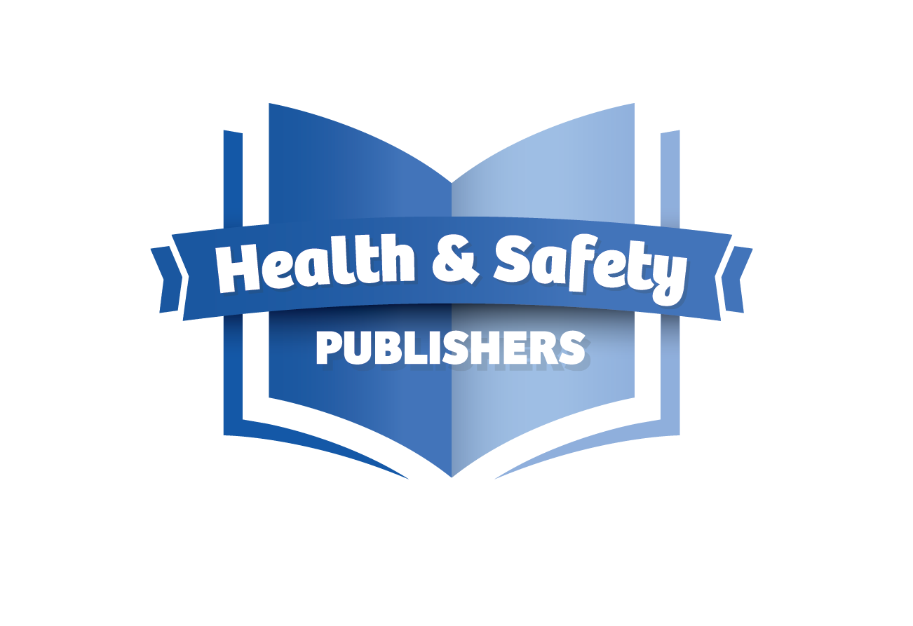 Health & Safety Publishers