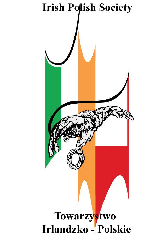 Polish Social & Cultural Association in Dublin