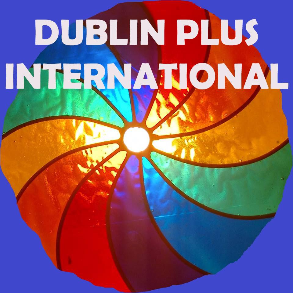Group Dublin Plus
