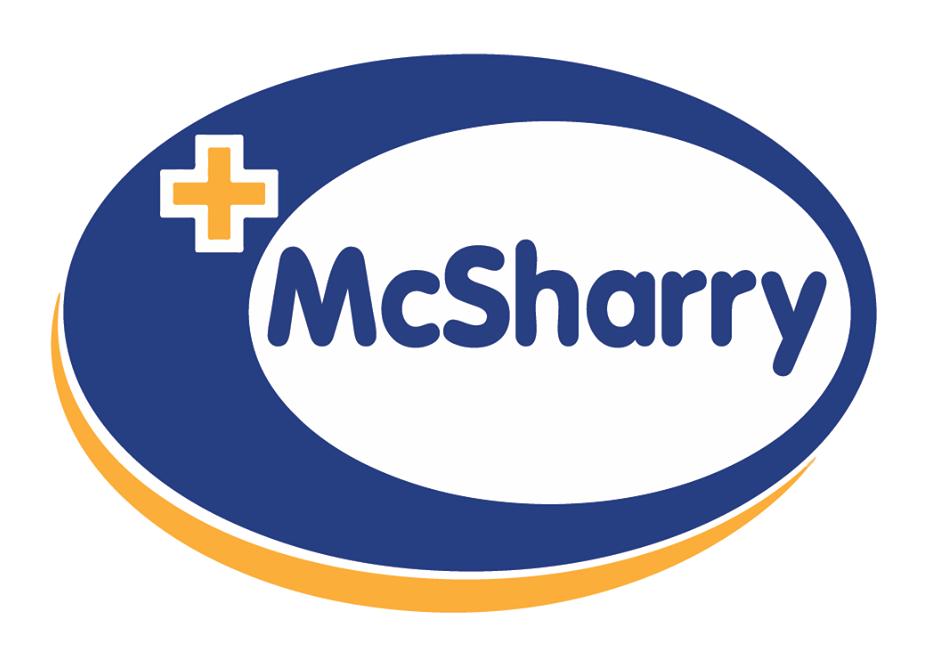 McSharrys Pharmacy