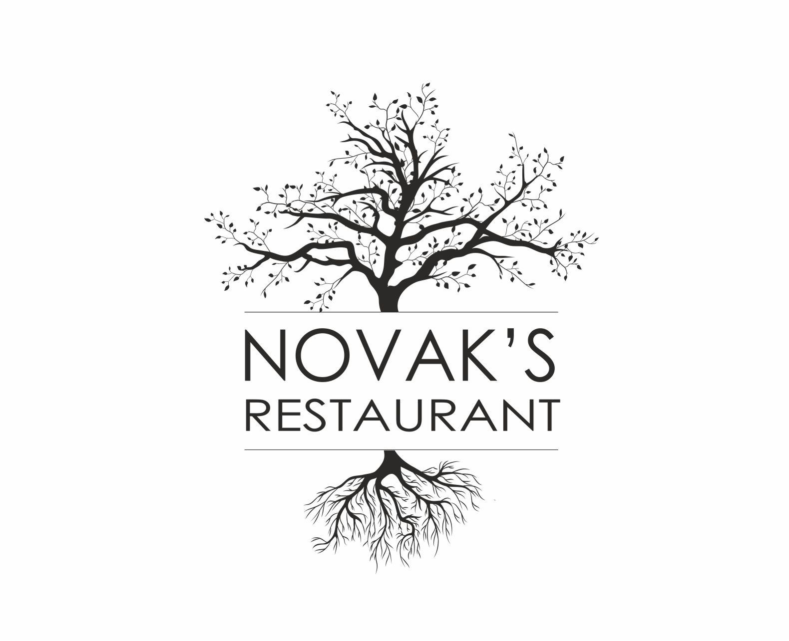 Novak Restaurant