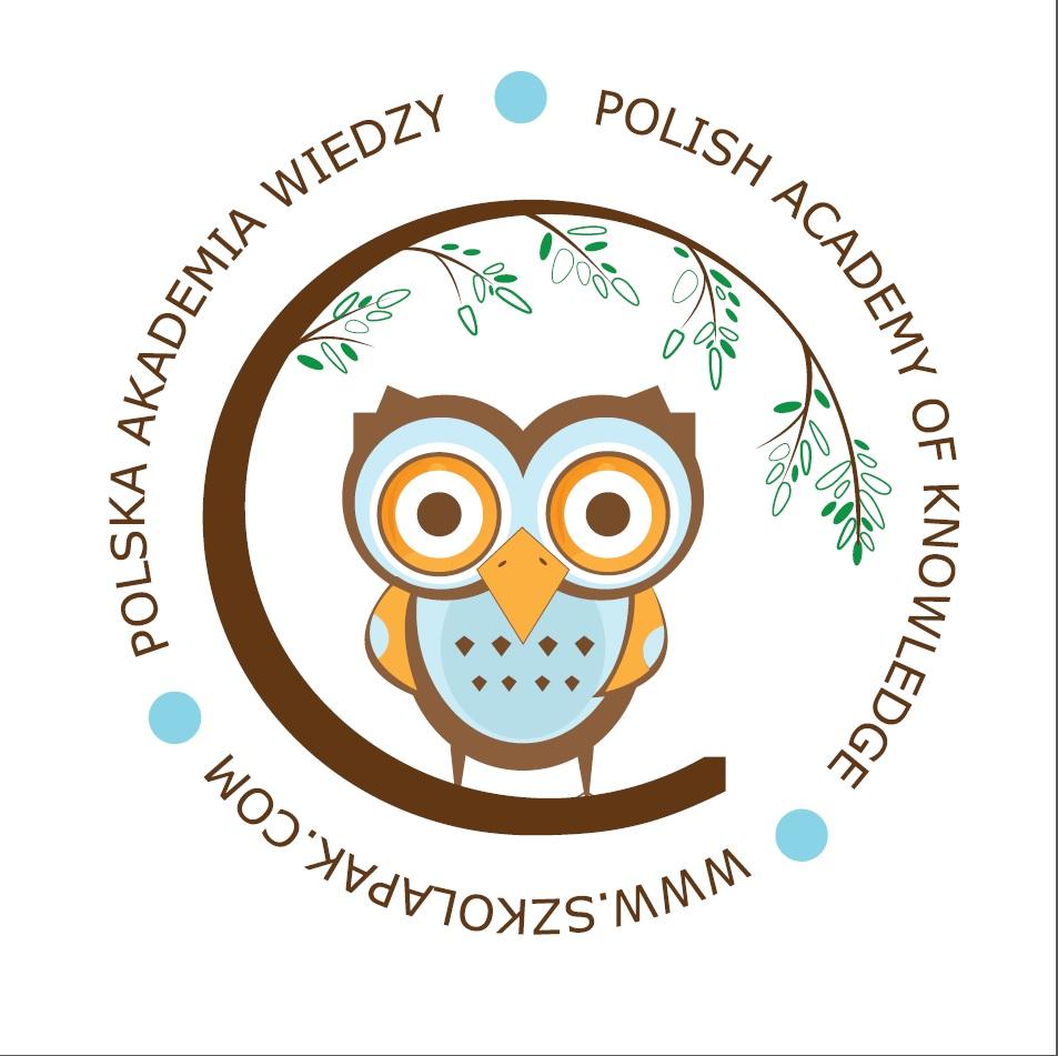 Polish Academy of Knowledge PAK