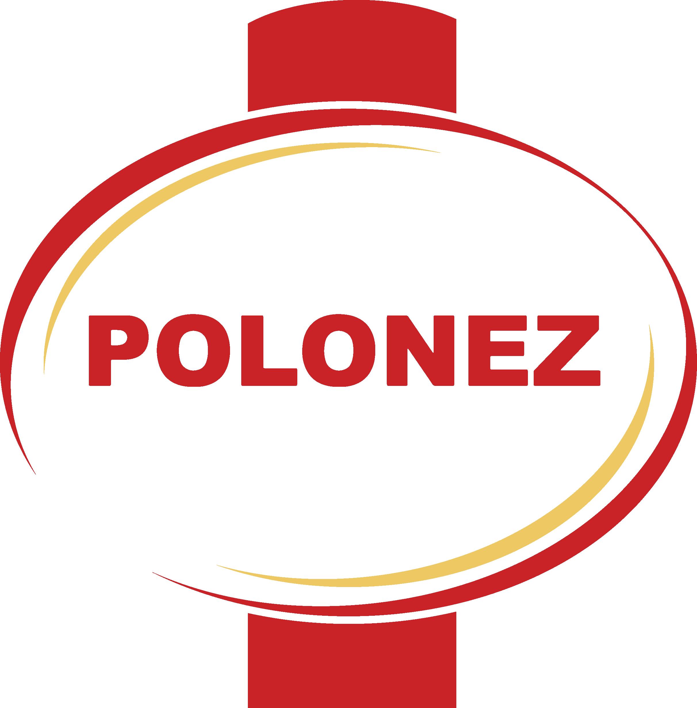 Polonez Ready