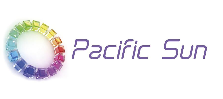 PacificSun