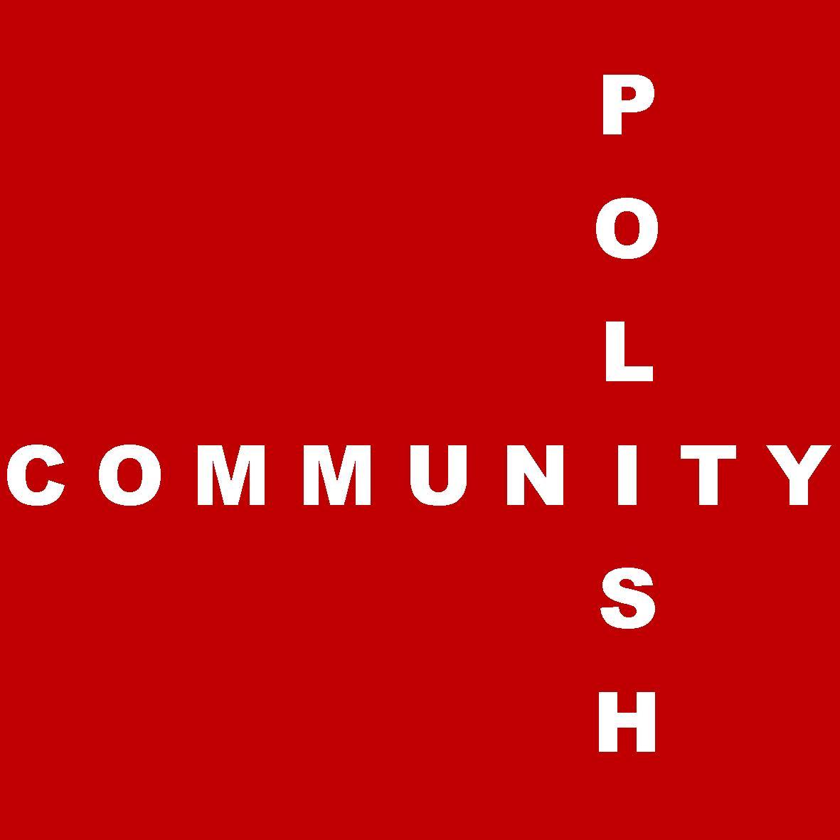 Midlands Polish Community