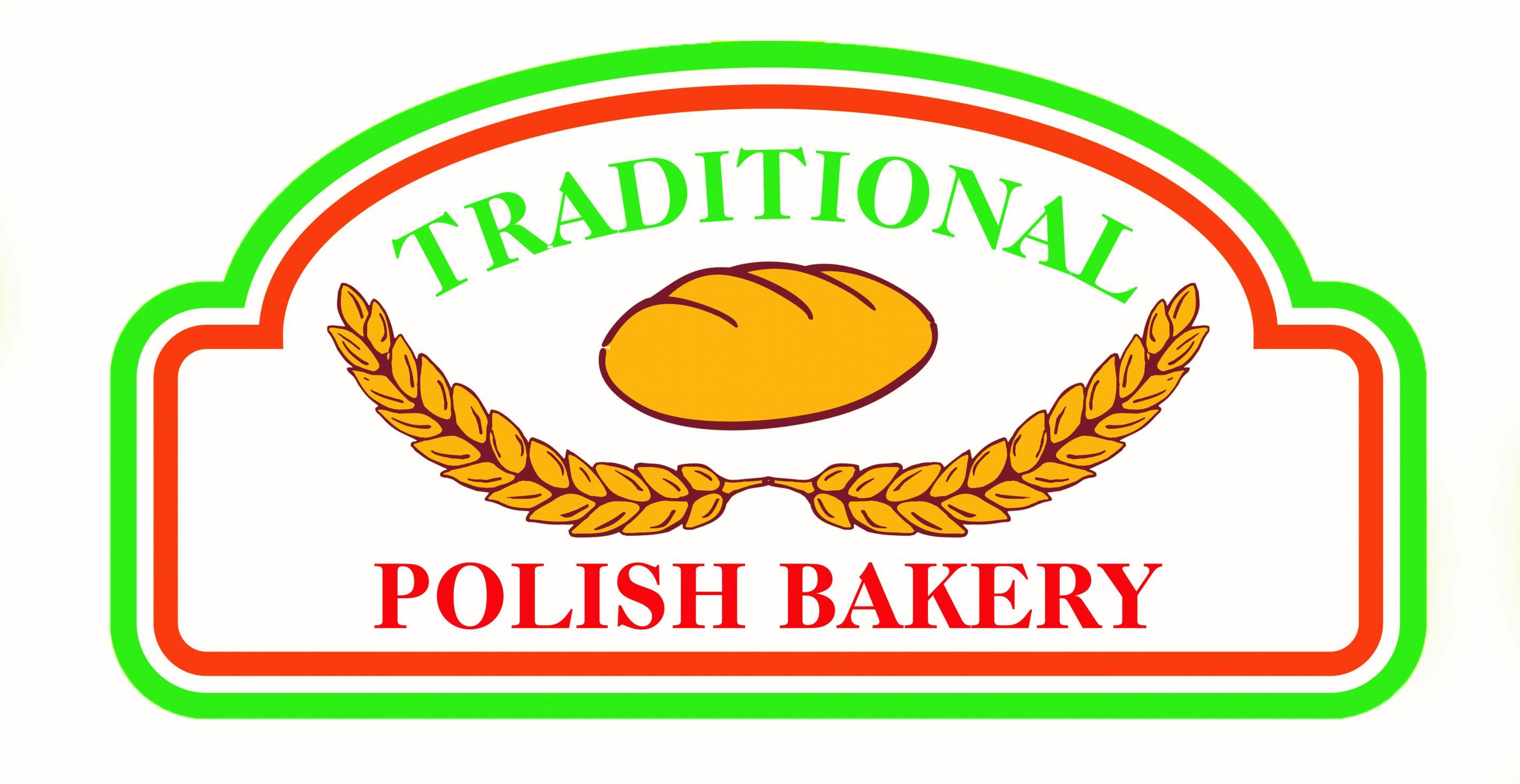 PolishBakery