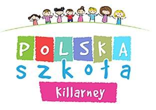 Polish School in Killarney
