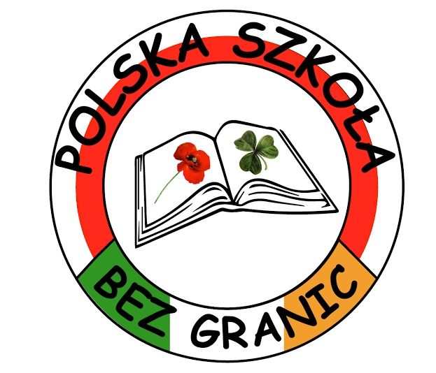 Polish School NO LIMITS in Tyrrelstown (Dublin 15)
