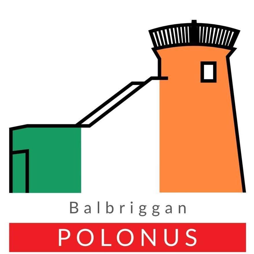 Polonus Balbriggan – Polish Association