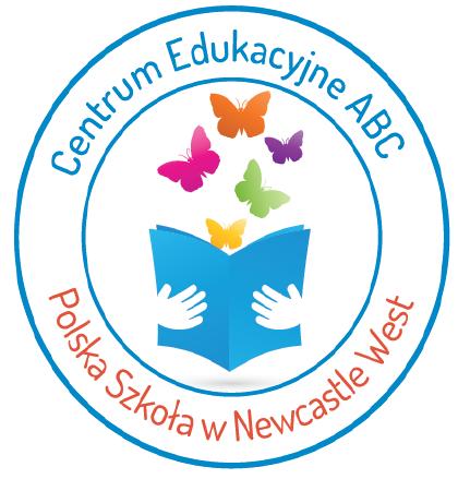 Education Centre ABC in Newcastle