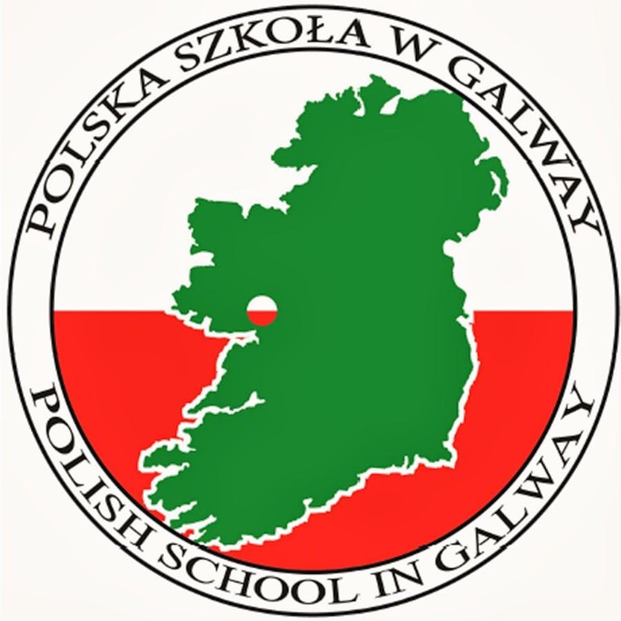 Polish School in Galway