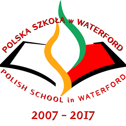 Polish School in Waterford