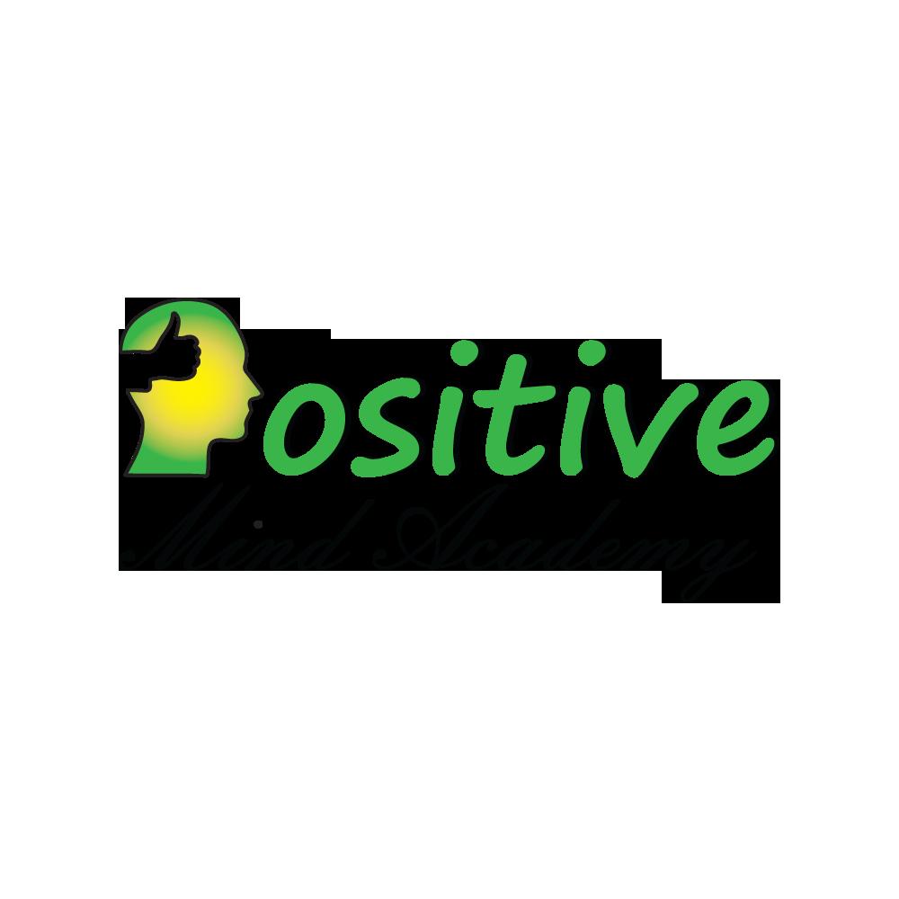 Positive mind academy