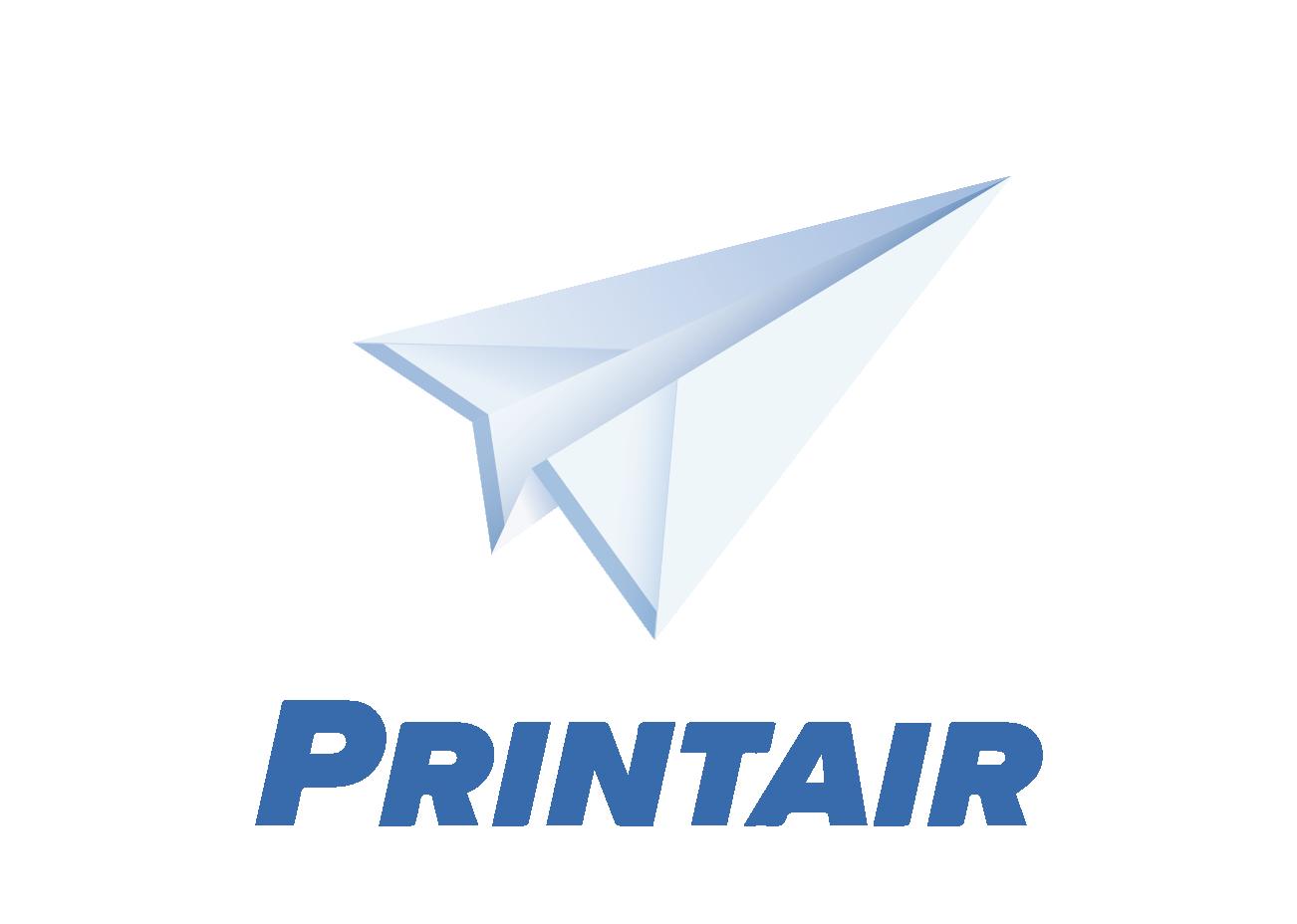 Printair