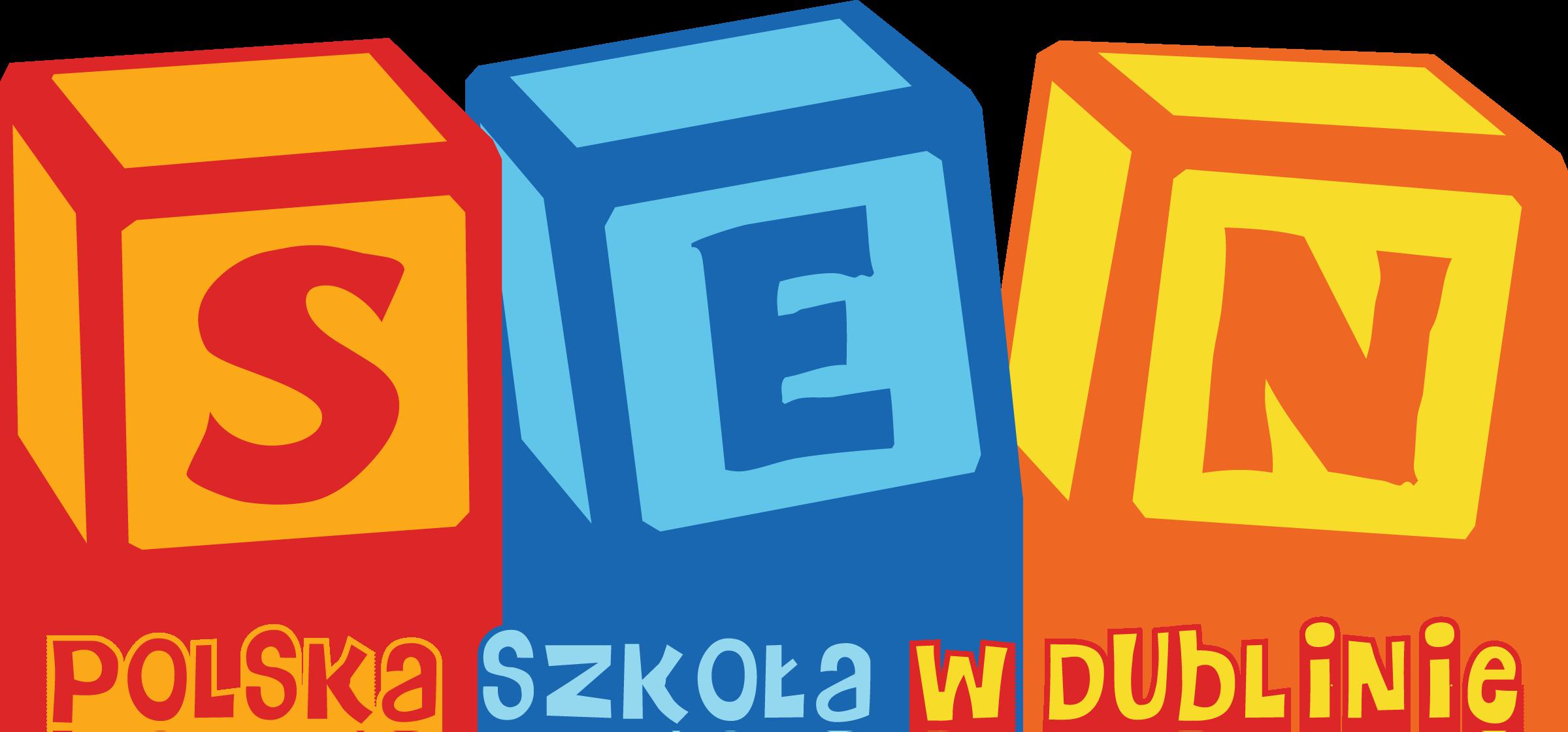 SEN Polish Weekend School