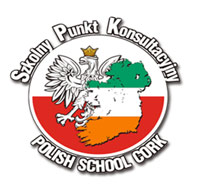 SPK at the Embassy of the Republic of Poland in Cork