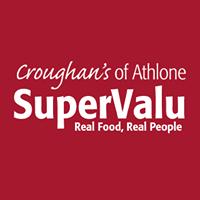 Supervalu athlone