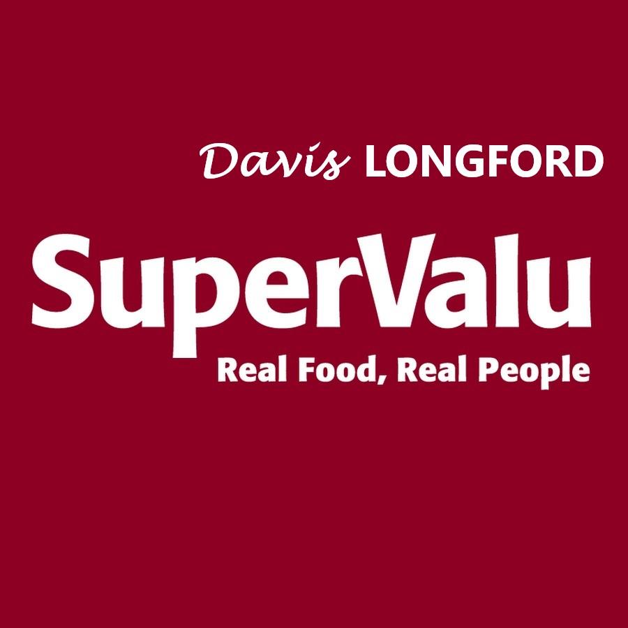 Supervalu longford