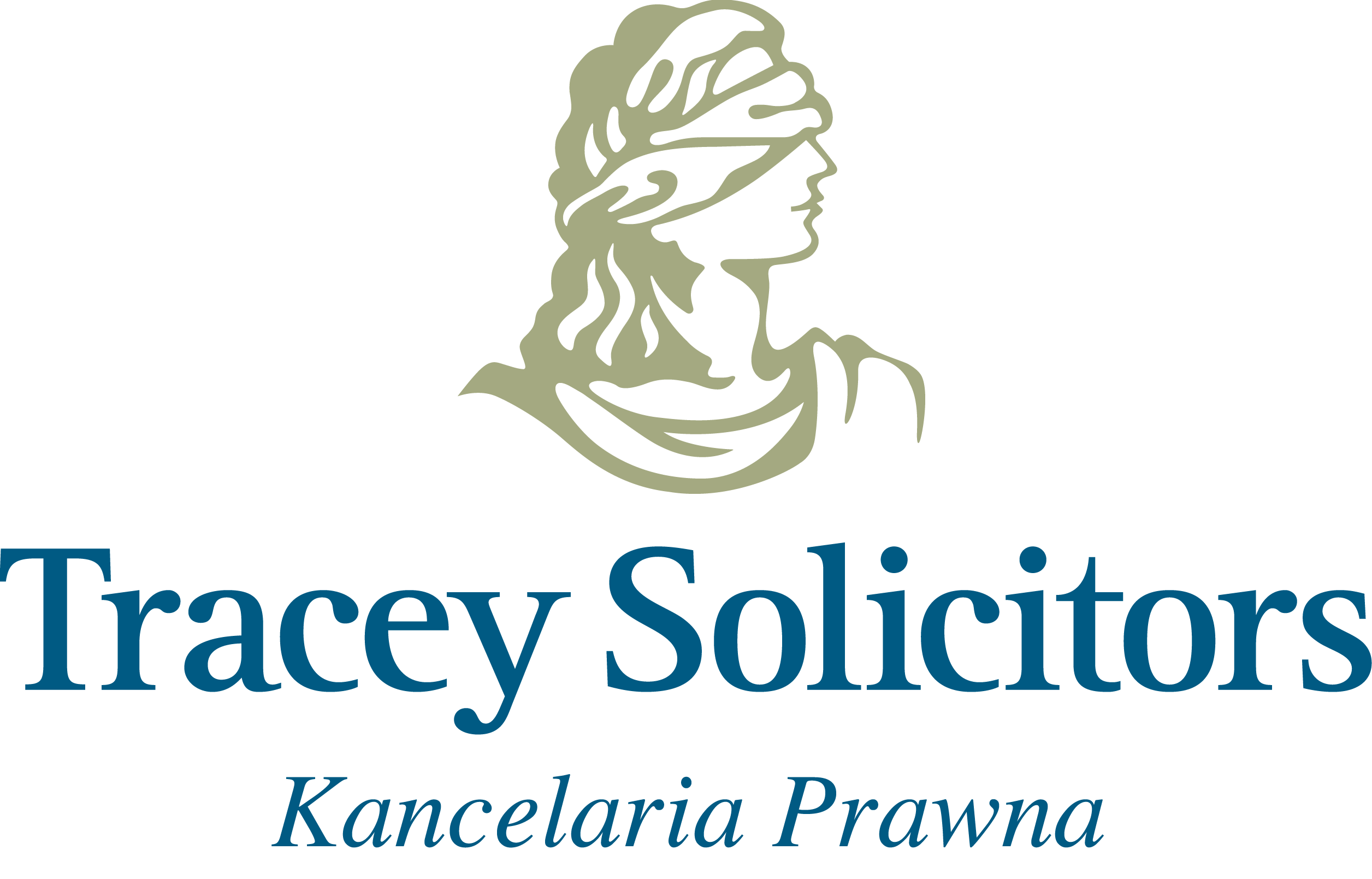Tracey Solicitors – kancelaria prawna