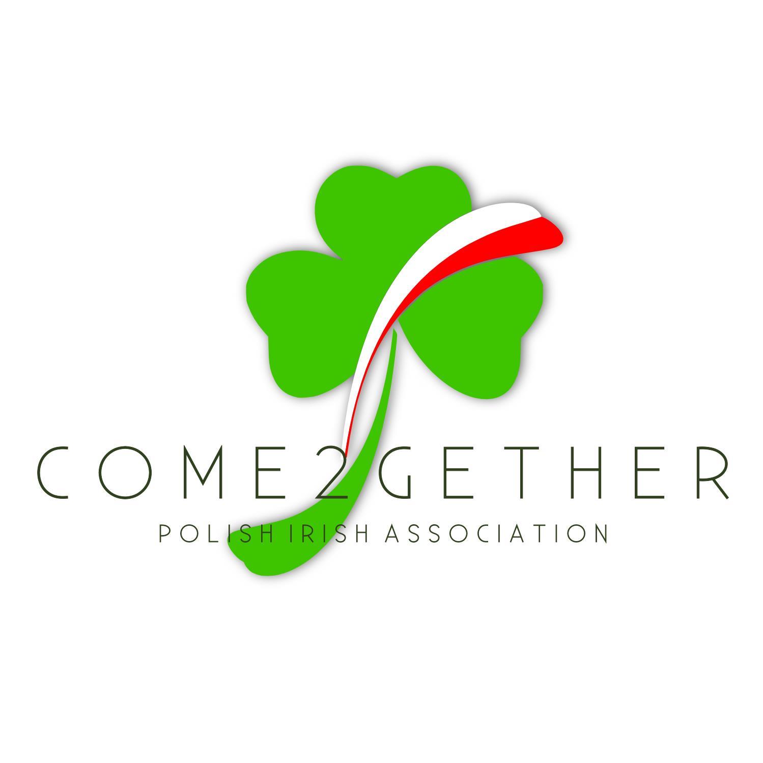 Polish-Irish Society Come2Gether