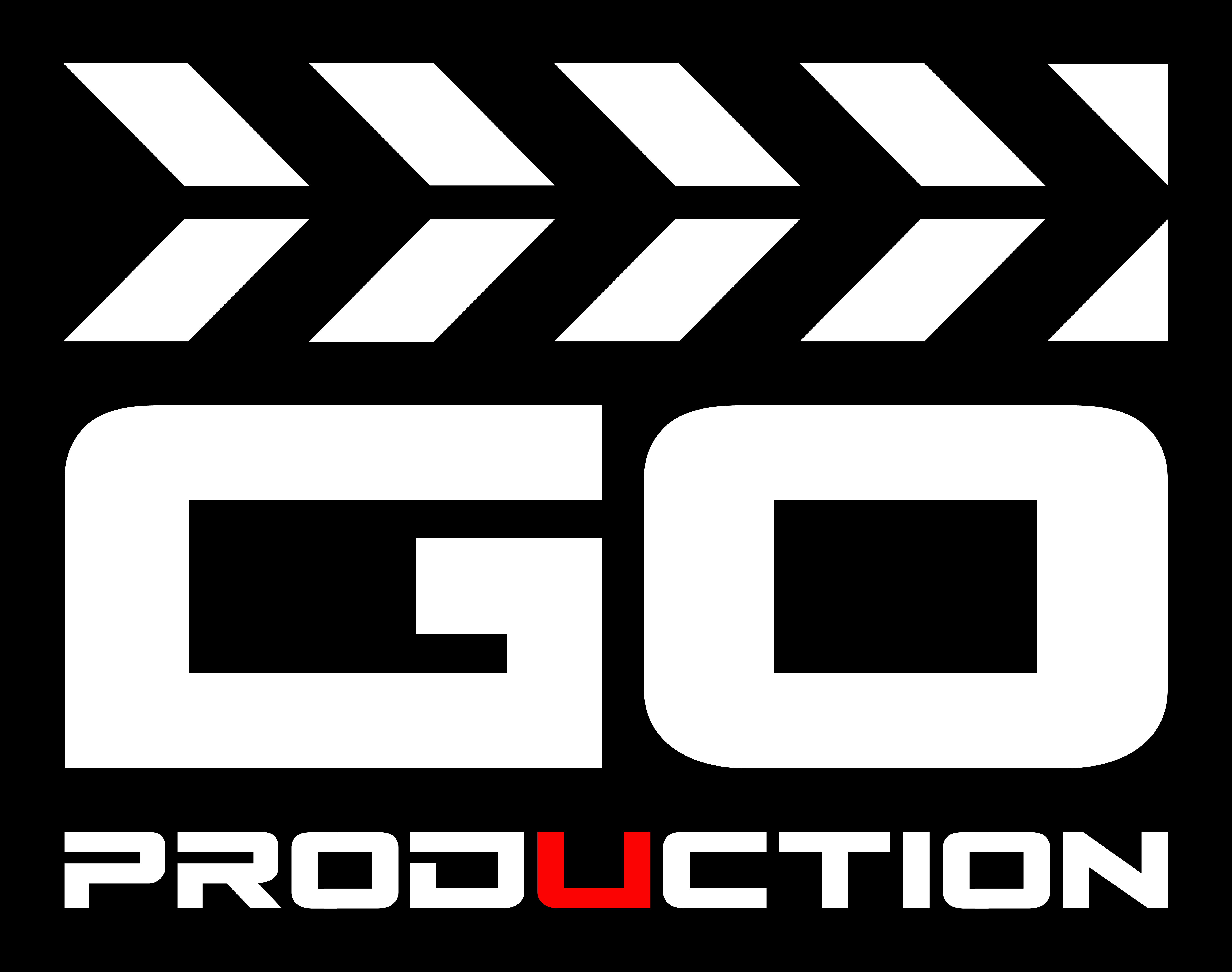 GoProduction