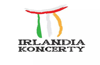 Koncerty Irlandia