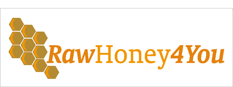 Raw Honey4you