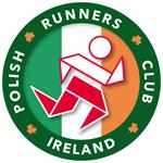 Polish Runners Club Ireland