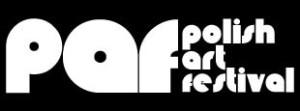polish-art-festival-logo