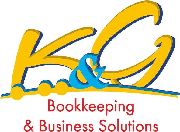 Bookkeeping&Business Solutions