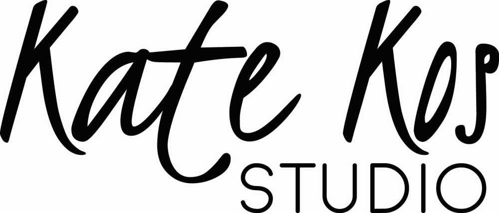 Kate Kos Studio