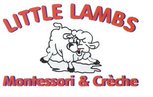 Little Lambs Creche