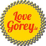 Love Gorey Wexford